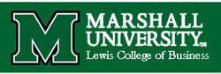 Marshall Univeristy Lewis College of Business