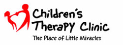 Children's Therapy Clinic
